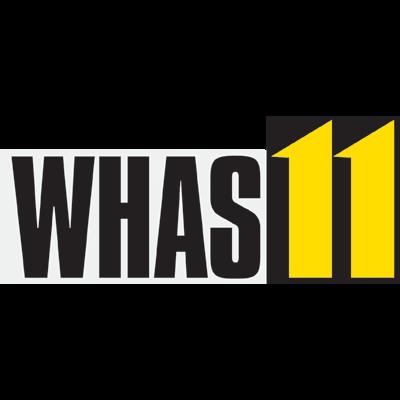 WHAS11 logo